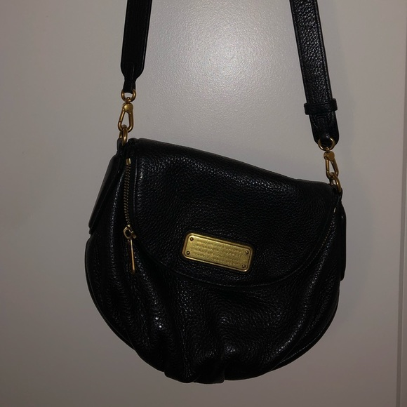 Marc By Marc Jacobs Handbags - MARC JACOBS NATASHA BAG